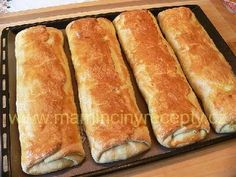 Hot Dog Buns, Hot Dogs, Food And Drink, Bread, Breads, Bakeries