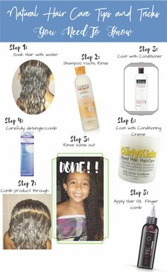 Cheat Sheet for Mixed Kids Hair Care – The Basics – Loading. Cheat Sheet for Mixed Kids Hair Care – The Basics – Mixed Curly Hair, Mixed Hair Care, Hair Care Oil, Pelo Natural, Natural Hair Tips, Natural Hair Styles, Natural Oils, Natural Beauty, Mixed Kids Hairstyles