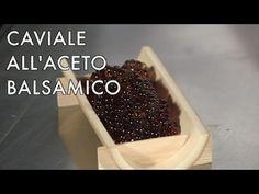 Decorfood Italy - YouTube