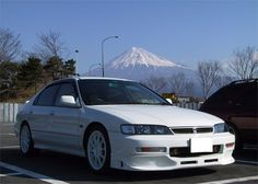 accord jtcc - Google Search