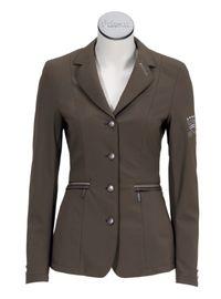 Pikeur Irina Premium Collection Competition Jacket - Pikeur