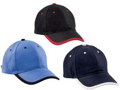 Ace Peak - Branded Caps & Headwear Supplier in South Africa - Best Branded Headwear & Caps for you - IgnitionMarketing.co.za