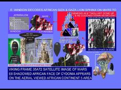 https://flic.kr/p/x2VVzp | templemount 784 step pyramid aliens on mars | templemount 784 step pyramid aliens & lion sphinx of ancient giza gaza gath ekron eskalon palestine &jerusalem has been discovered on mars in which destroys the 400 year old mistranslated king james bible false man based religious image of jesus & jehovah as we rediscover mars black skin alien 33 image of the god of abraham isaac & jacob actual face