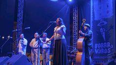 Jön a Csík zenekar és Zséda: nyolc ingyenes nagykoncert lesz Pannonhalmán