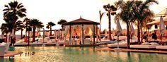 Nikki Beach Marrakech | Nikki Style
