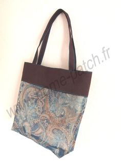 Olympus Digital Camera, Patches, Reusable Tote Bags, Tulle, Matching Colors, Couture Sac, Leather, Pretty, Bags
