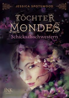 German: Sisters' Fate by @Jessica Spotswood http://www.amazon.de/T%C3%B6chter-Mondes-Schicksalsschwestern-Jessica-Spotswood/dp/3863960262/ref=sr_1_7?ie=UTF8&qid=1396386008&sr=8-7&keywords=Jessica+Spotswood