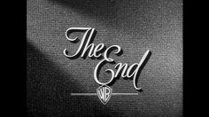 XTU_The_End.jpg