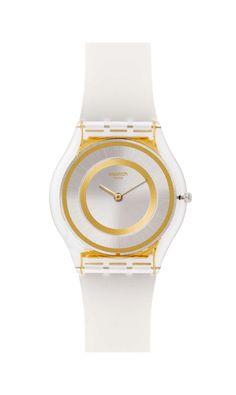 LATTEA Swatch Watch