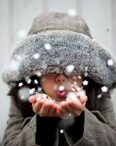 Inspired Living...: Some Christmas Inspiration!