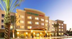 Courtyard by Marriott at Anaheim Resort - 3 Sterne #Hotel - CHF 86 - #Hotels #VereinigteStaatenVonAmerika #Anaheim http://www.justigo.ch/hotels/united-states-of-america/anaheim/courtyard-anaheim-at-disneyland-resort_89802.html