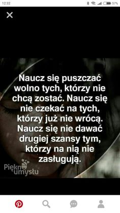Mottos, So True, Poet, Sentences, Quotations, Cards Against Humanity, Wisdom, Quotes, Polish