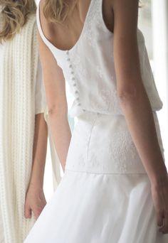 TTM Modern bride #TTMmodernbride #TTM #tothemarketbride www.tothemartket.com.au