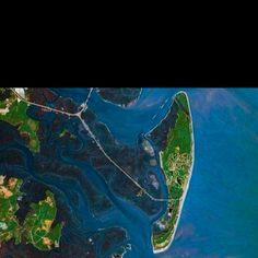 My Island!