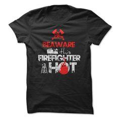 Family Shirts, Firefighter, Tees, Hot, Mens Tops, T Shirt, Supreme T Shirt, T Shirts, Tee Shirt