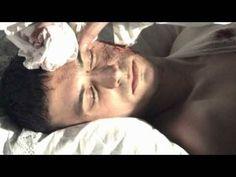 ▶ Sabaton - Uprising (2010)  | YouTube ~ related to the Warsaw Uprising