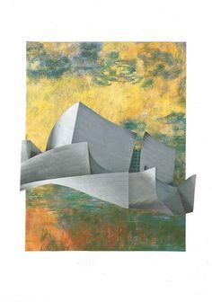 Agamavieira-bricks , Pictify - your social art network