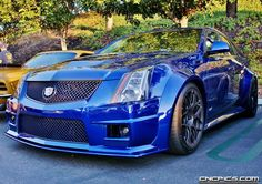 I think I should get a CTS-V Wagon.in case the Mayans were right. Cts V Wagon, Royce Car, Cadillac Cts V, Best Muscle Cars, Modified Cars, Hot Cars, Exotic Cars, Luxury Cars, Dream Cars