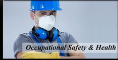 Construction safety is everyone's responsibility. The Occupational Safety and Health Administration (OSHA) has numerous regulations to assist residential const Construction Safety, Work Site, Workplace, Infographics, How To Plan, Health, Tips, Infographic, Health Care