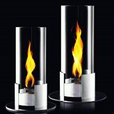 winterfreuden on pinterest danish design fireplaces and patricia urquiola. Black Bedroom Furniture Sets. Home Design Ideas