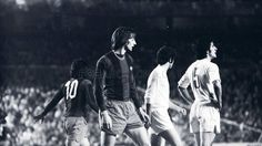 http://www.fcbarcelona.com/club/detail/image_gallery/johan-cruyff-s-rise-to-greatness?gallery_index=13