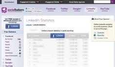 6 Handige tools om social media trends in kaart te brengen: http://www.heuvelmarketing.com/inbound-marketing-blog/bid/72525/6-Handige-tools-om-social-media-trends-in-kaart-te-brengen #socialmedia #inboundmarketing