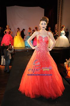 Coleccion Eclipse by Ymajine Group