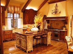 Tuscan Decorating | tuscan decorating style132ideas tuscan decorating style133ideas tuscan ...