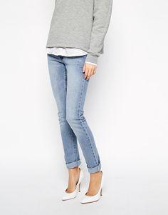Cheap Monday | Cheap Monday Tight Skinny Jeans at ASOS