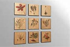 modern wood burning art - Bing Images