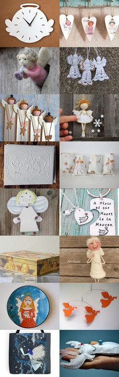 Choose your Angle!  by Lottelovelybunny on Etsy--Pinned with TreasuryPin.com