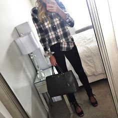 Danielle @shopdandy Instagram photos   Websta