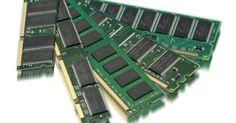 Tutti abbiamo la RAM all'interno del PC, ma sappiamo come si è evoluta dagli albori della storia dell'informatica? Ecco la storia di questa tecnologia.