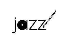 Ps Jazzatlincolncenter 01
