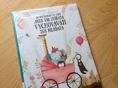 pesleří...: Prečítané leto… 3. týden MIMINKA Emma Book, Cover, Books, Libros, Book, Book Illustrations, Libri