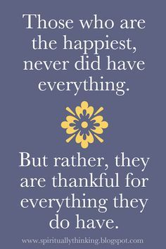 . Gd Morning, Picture Quotes, Rage, Death, Thankful, Happy, Ser Feliz, Being Happy