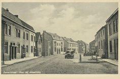 Heer - Demertstraat