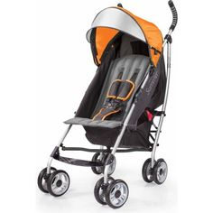 Doll #Jogger #Stroller for Ages 4  - Light Strollers | Baby Jogger ...