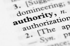 In this post we will take a look at site authority – what it means to search engines, how to achieve it and what you can do if your content is plagiarised. Search Engine, Tattoo Quotes, Typography, Bible, Author, Seo, Business, Australia, Articles
