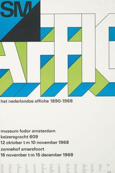Het Nederlandse Affiche