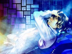Vos plus belles images de Pandora Hearts - Page 3 Pandora Hearts Gilbert, Gilbert Nightray, The Rest Is Silence, Double Picture, Heart Wallpaper, Good Manga, Love Pictures, Image Boards, Anime