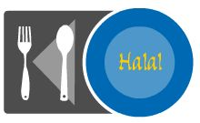 Are you looking for  Halal Restaurent near by you , you will find all it in Halal food in japan.It is a directory of Halal Restaurent in Japan.
