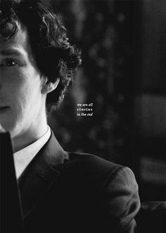 Doctor Who quote for Sherlock Sherlock Holmes Quotes, Sherlock Poster, Sherlock Holmes Bbc, Sherlock Fandom, Moriarty, Detective, Series Manga, Sherlock Wallpaper, Benedict Cumberbatch Sherlock