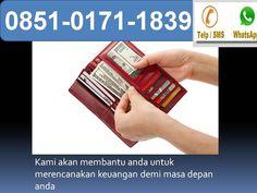 Asuransi Kesehatan Di Surabaya, Pilih Asuransi Kesehatan Anak, Asuransi Kesehatan Dan Pendidikan Anak, Asuransi Kesehatan Anak Murni, Asuransi Kesehatan Anak Murah, Memilih Asuransi Kesehatan Anak, Asuransi Kesehatan Murah Untuk Anak, Asuransi Kesehatan Murni Untuk Anak, Asuransi Kesehatan Anak Premi Murah, Asuransi Pendidikan Dan Kesehatan Anak