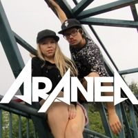 Private Number (Original Mix) by ARANEA on SoundCloud