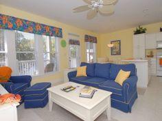 Condo vacation rental in Emerald Isle from VRBO.com! #vacation #rental #travel #vrbo