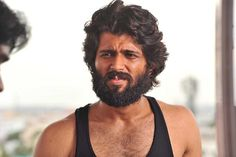 Status crazy car whatsapp status, Dear comrade movie w😎:vijay deverakonda whatsappstatus vijay deverakonda taxiwala teaser vijay deverakonda attitude status:. Actor Picture, Actor Photo, Beard Logo, South Hero, Vijay Actor, Pre Wedding Poses, Indian Photoshoot, Vijay Devarakonda, Actors Images
