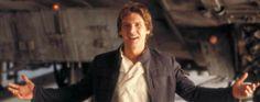 Harrison Ford aurait un rôle très important dans #StarWarsVII tandis que les rumeurs de casting continuent avec Oscar Isaac