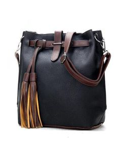 bbf04471601 Cobbler Legend Brand Designer 2016 Women s Genuine Leather Vintage Single  Shoulder Bag Women Crossbody Bags Handbags For Ladies   Handbags   Bags, ...