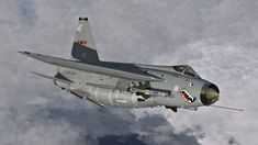 The Aerosoft English Electric Lightning has been updated today, including a few main features that will certainly excite. Military Jets, Military Aircraft, Fighter Aircraft, Fighter Jets, Electric Aircraft, V Force, War Jet, Microsoft Flight Simulator, Aircraft Photos